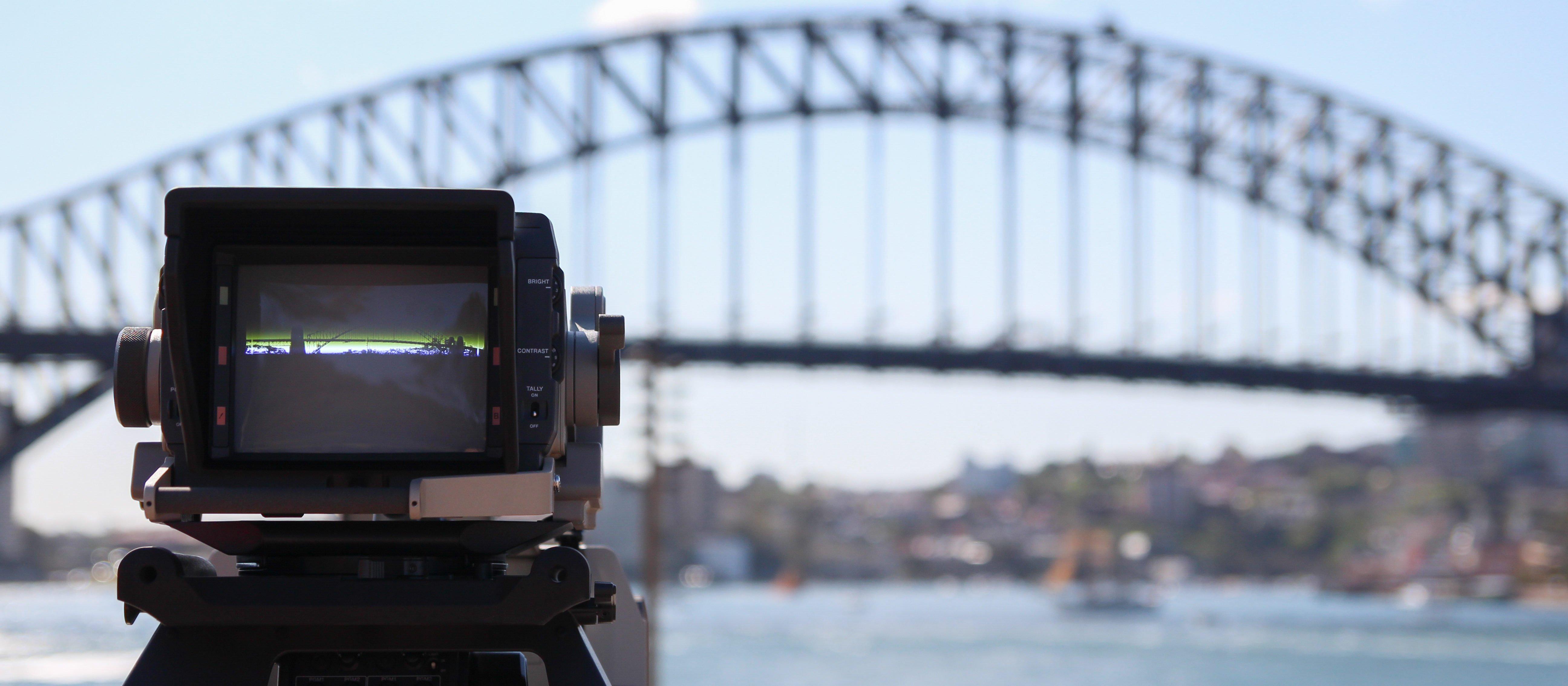sydney-harbour-bridge-australia