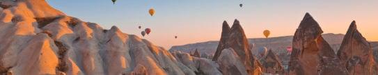 goreme-valley-cappadocia-turkey