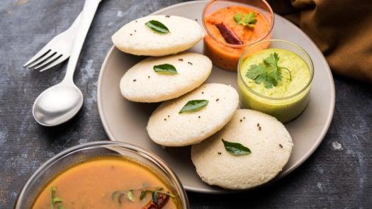 idli-indian-food-snack