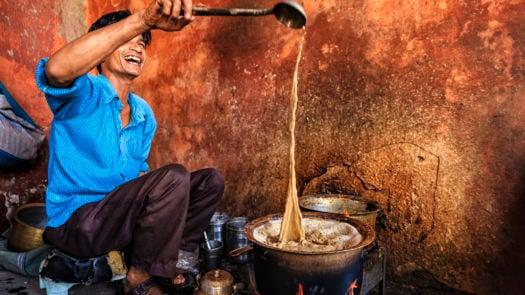 masala-chai-street-food