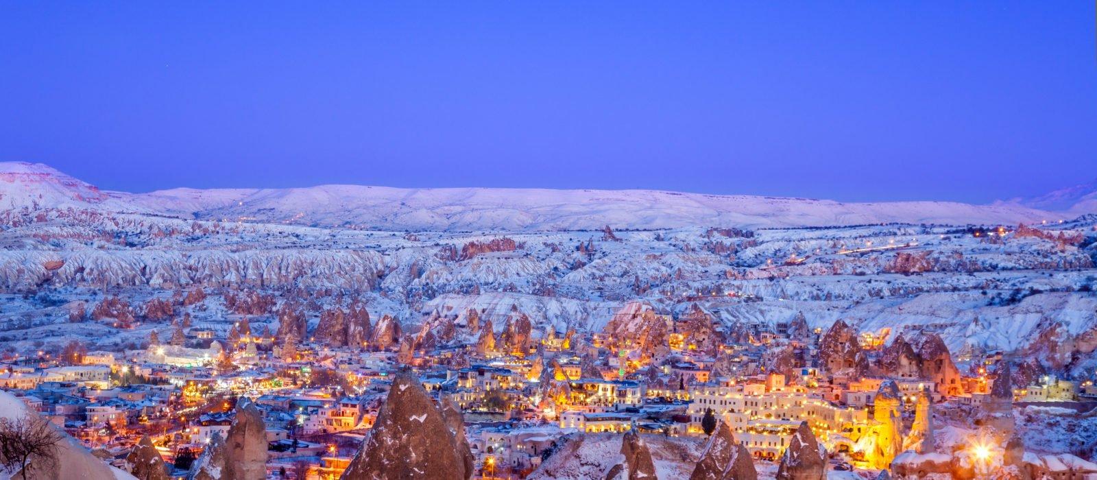 cappadocia-winter