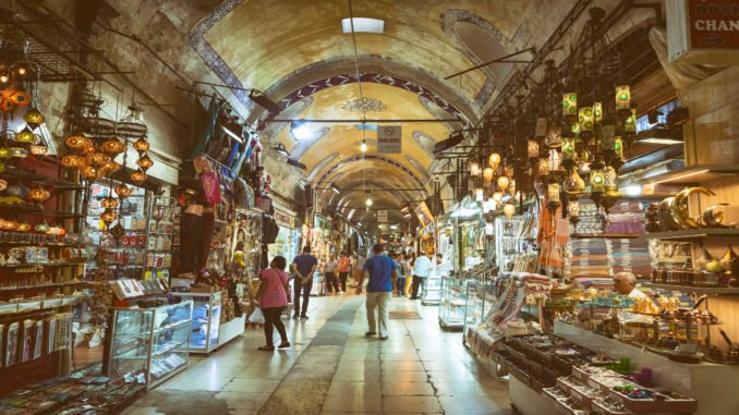 istanbul-grand-bazaar-turkey