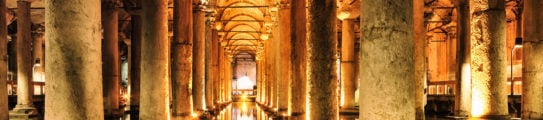 basilica-cistern-istanbul-turkey