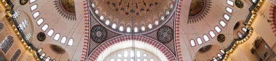 suleymaniye-mosque-turkey