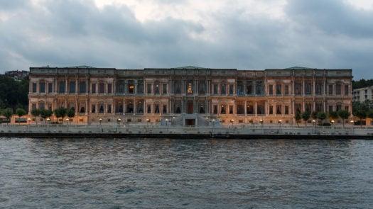 çırağan-palace-turkey