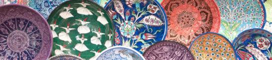avanos-pottery-cappadocia-turkey
