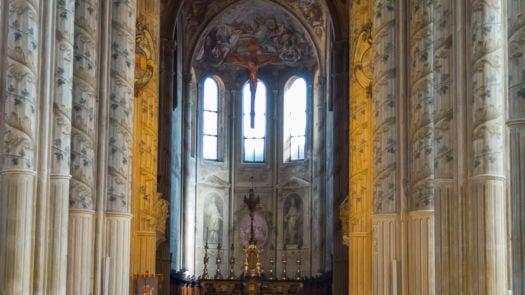 mass-church