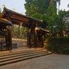 ancient-hue-garden-house