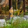 ancient-hue-garden-house vietnam