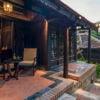 ancient-hue-garden-houses vietnam