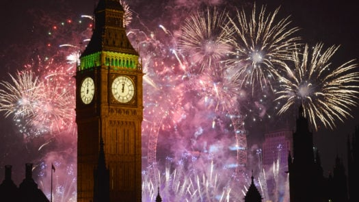 london-new-year-fireworks