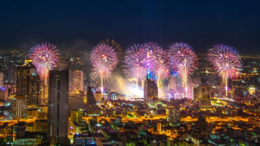 new-year-2019-fireworks