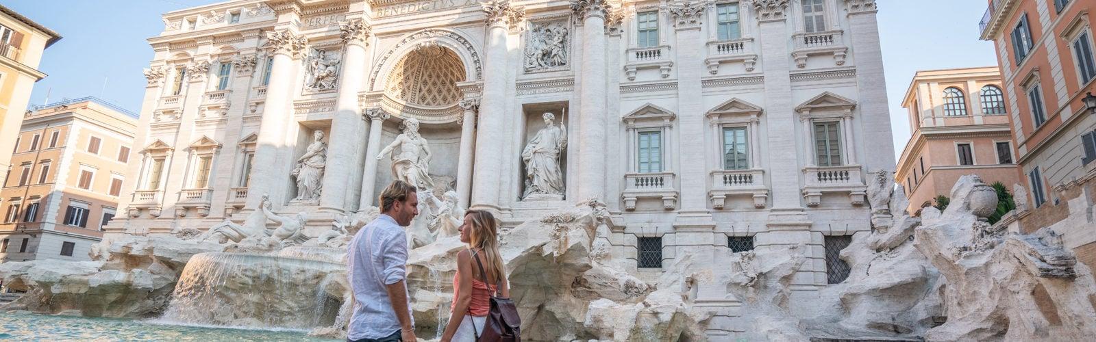 A Luxury Italian Honeymoon Jacada Travel