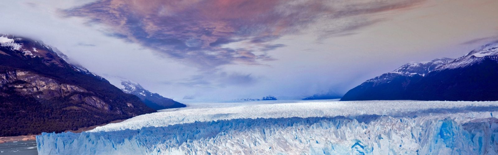 Luxury Journey To Argentina Glaciers Waterfalls And
