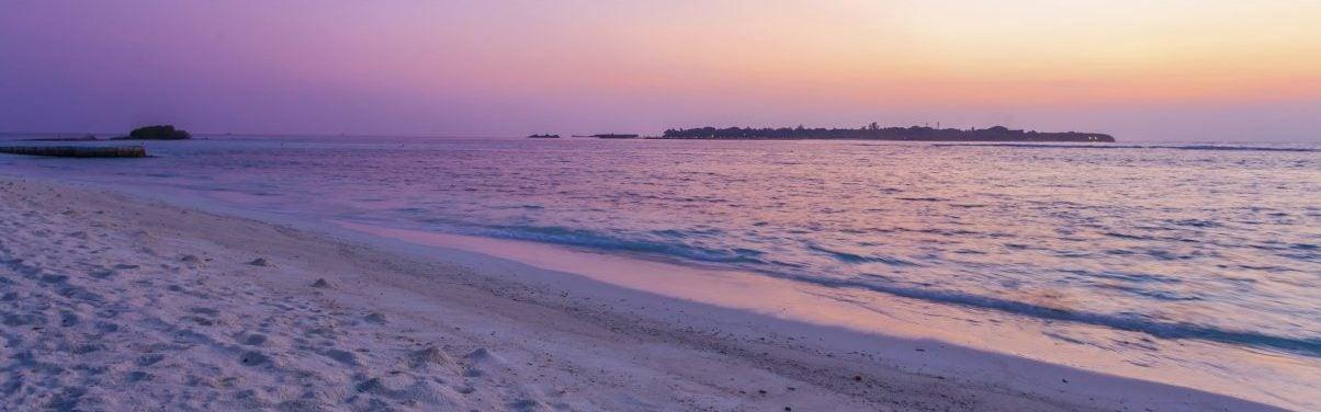 Classic Kerala And The Maldives Jacada Travel