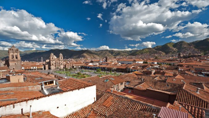 cusco-skyline-peru